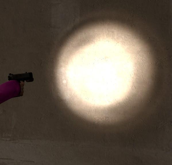 custom_flashlight.jpg